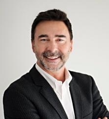 Peter Forai