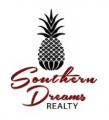 Southern Dreams Realty