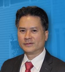 Jim Ngo