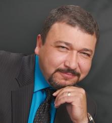 Jean Bykov