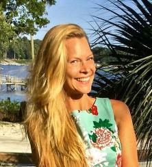 Tracey Gollwitzer