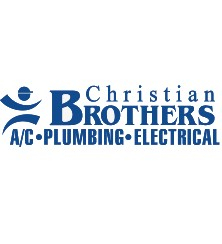 Christian Brothers Plumbing AC & Electrical's headshot