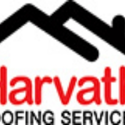 Harvath Roofing Inc Bradenton Florida Homekeepr