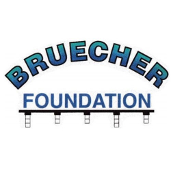 Bruecher Foundation Repair logo