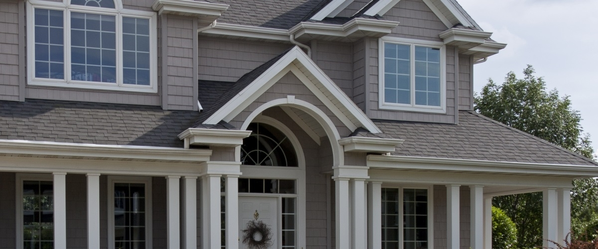 Dryhome Roofing Amp Siding Inc Sterling Virginia