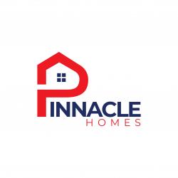 Pinnacle Homes, Inc | Tampa, Florida | HomeKeepr